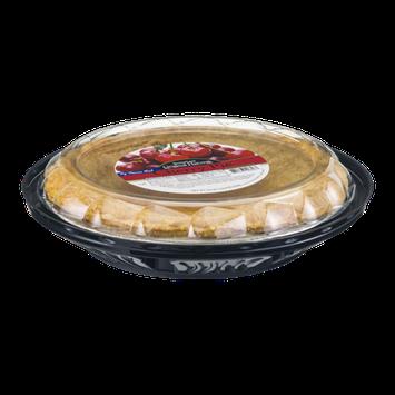 Jessie Lord Original Harvest Cherry Pie