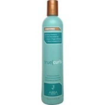 ABBA True Curls Curl Enhancing Conditioner 10.1 oz
