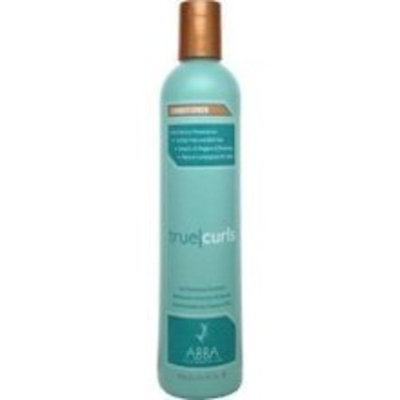 ABBA True Curls Curl Enhancing Conditioner 10.1 oz