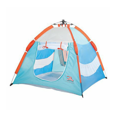 Playhut Pull Up Canopy