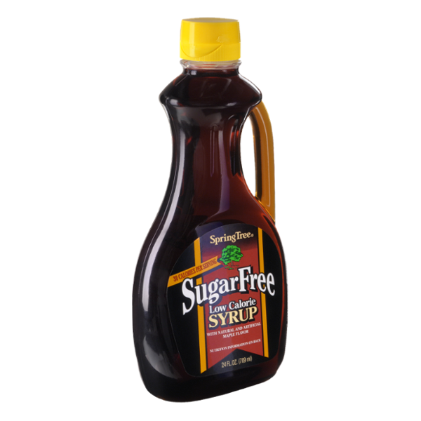 Log Cabin Syrup Original Reviews Find The Best Syrups