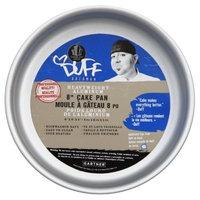 Duff Decorating Pan Round