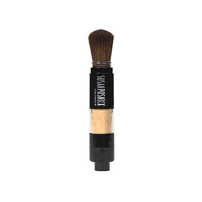 Susan Posnick COLORFLO Powdered Foundation
