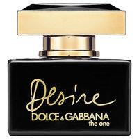 Dolce & Gabbana The One Desire Eau de Parfum