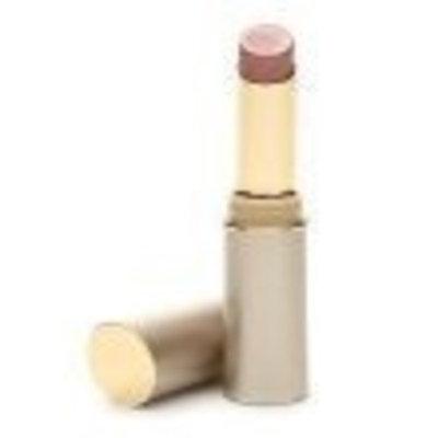 L'Oréal Paris Endless Lipcolour, Naked Ambition, 0.11 Ounce