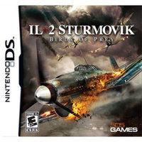 505 Games IL 2 Sturmovik: Birds of Prey - Ingram