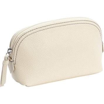 Hadaki Cosmetic Pouch Semolina - Hadaki Ladies Cosmetic Bags