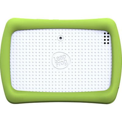 LeapFrog 7-in. Epic Kids Tablet