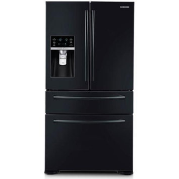 Samsung 31 cu. ft. French Door Refrigerator RF31FMEDBBC