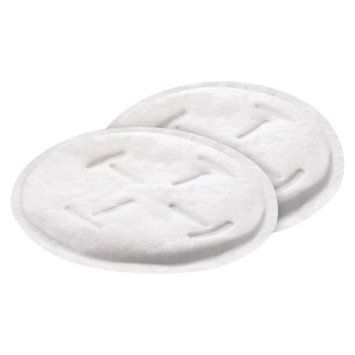 Evenflo 60ct Advanced Nursing Pads with SuperiorShield