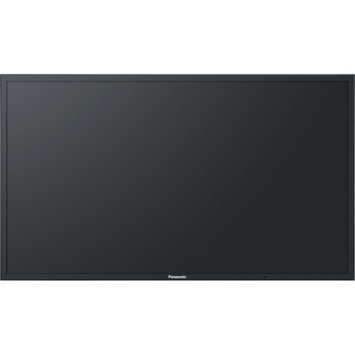 Panasonic BTS TH-70LF50U 70Inch LED Digital Signage Display