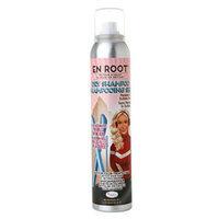 theBalm En Root Detour A-Head Dry Shampoo