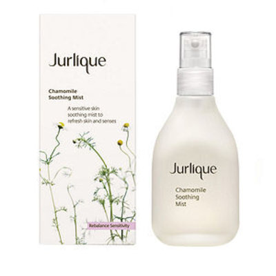 Jurlique Chamomile Soothing Mist