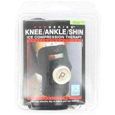 Pro-series Pro Series Universal Knee, Ankle, Shin, Ice Pack System, Medium,