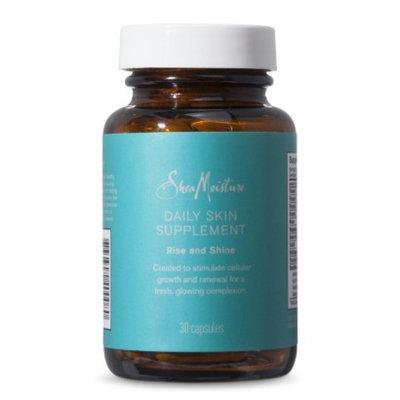 SheaMoisture Daily Moisture Renewal Vitamins