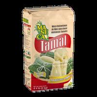 Ma Se Ca Tamal Instant Corn Masa Mix