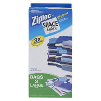 Space Bag 3-Pc. Combo - Large
