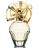 BCBGMAXAZRIA Bon Chic Eau de Parfum