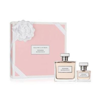 Ralph Lauren Tender Romance Gift Set