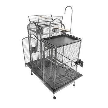A & E Cage Co. Alachua Bird Cage