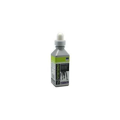 Mmusa ENDURUS RUNNERS MALE STRAW 5.1oz Muscle Marketing 5.1 oz Liquid