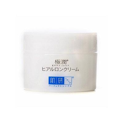 Hada Labo Gokujyun Cream