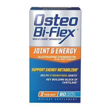 Osteo Bi-Flex Advanced Energy Formula