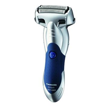 Panasonic Arc3 Milano Wet/Dry Shaver