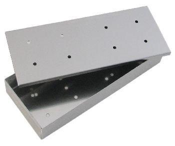 Sunstone Grill Smoker Box
