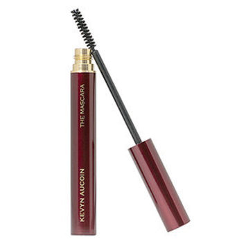 Kevyn Aucoin The Mascara - Volume Lash Color
