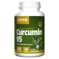 Jarrow Formulas Curcumin 95