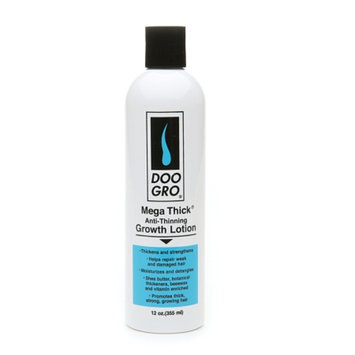 Doo Gro Mega Thick Anti-Thinning Growth Lotion