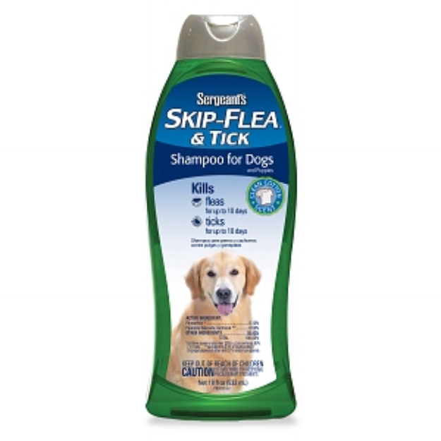 pet urine smell eliminator