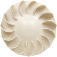 Whirlpool Blower Wheel, 694089