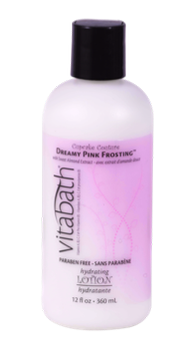 Vitabath® Hydrating Lotion