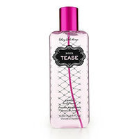 Victoria's Secret Sexy Little Things Noir Tease Scented Body Mist