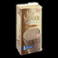 Soy Slender Chocolate Soymilk