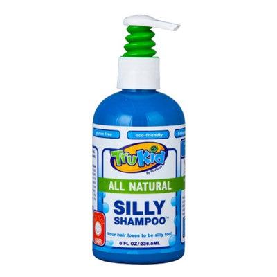 TruKid Silly Shampoo