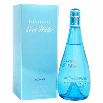 favorite perfumes by Jewel W.