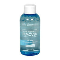 Skin Essentials Oil-Free Eye Makeup Remover