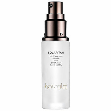 Hourglass Solar Tan Self-Tanning Primer 1 oz