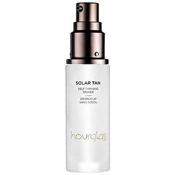 Hourglass Solar Tan Self-Tanning Primer