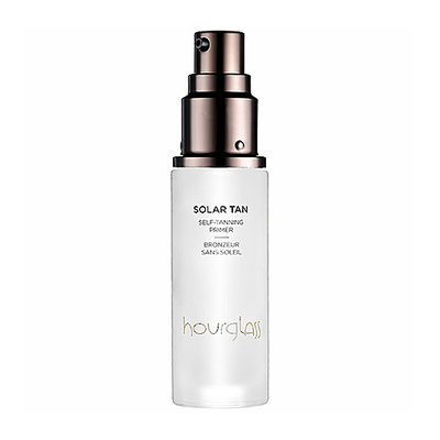 Hourglass Solar Tan Self-Tanning Primer