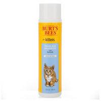 Burt's Bees Tearless Kitten Shampoo