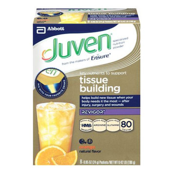 Juven Specialized Nutrition