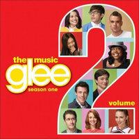 Sony Glee: The Music - Season One, Vol. 2 Soundtrack
