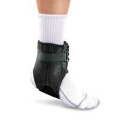 Trufit Easy Fit Ankle Support With Stays, Each