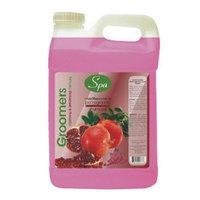Pet Silk PS1600 Mediterranean Pomegranate Clarifying & Detoxifying Shampoo