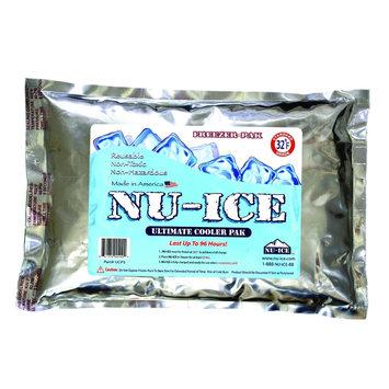 Nu-ice Nu-Ice Ultimate Cooler Paks