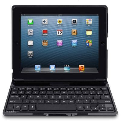 Belkin Tablet Peripheral BELKIN 8.23in Black